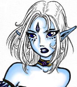 20060511221243-elfinacolor.jpg