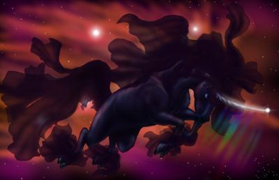 20060815111448-los-unicornios-de-sombra.jpg