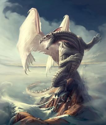 20060816092815-los-supremos-dragones-niveos.jpg