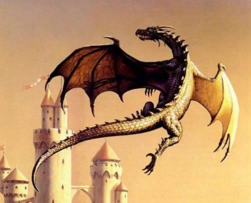 20060818041411-dragon-de-batalla-de-ariano.jpg