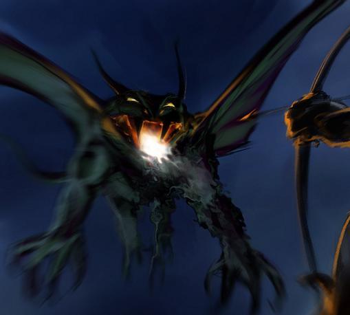20060818042401-dragones-nebulosos.jpg