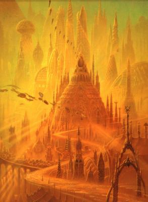20060820212333-otherland-la-ciudad-de-la-sombra-dorada.jpg