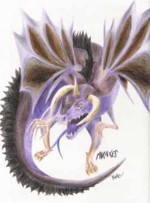 20060820214942-meraxes-dragon-de-poniente.jpg
