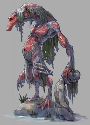 hablemos de criaturas mitologicas! 20060824221254-kappa