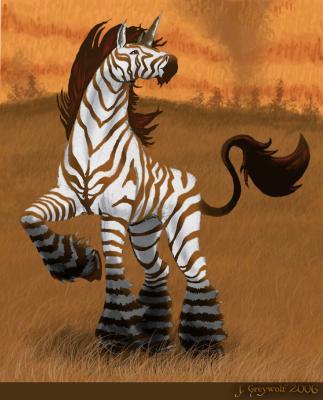20060913121635-los-zebracornios-de-africa.jpg