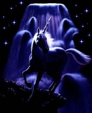 20061122232507-plano-astral-de-los-unicornios.jpg