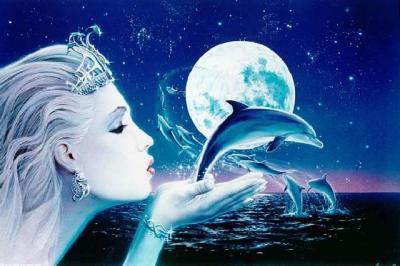 20061208004206-princesa-de-los-delfines.jpg