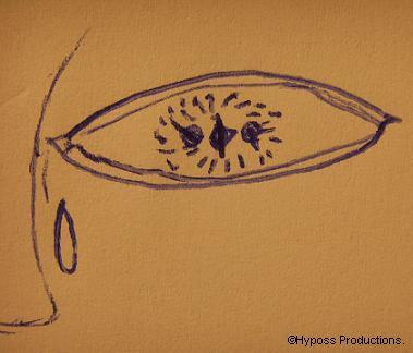 20061219231247-ojo-de-platino.jpg