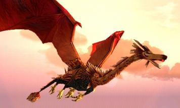 20070109203803-dragon-aereo.jpg
