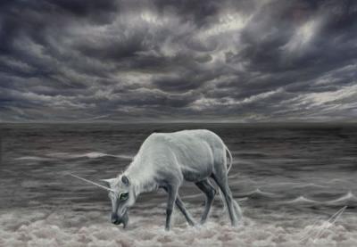20070225014309-unicornio-del-mar-de-la-bruma.jpg