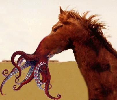 20070318012350-los-caballos-del-mar-jonico.jpg
