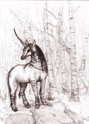 20070603152908-unicornio-hindu.jpg