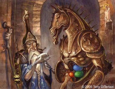 20070615232913-caballos-magicos.jpg