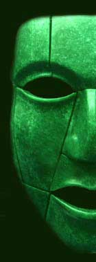 20070712131307-mascaras.jpg