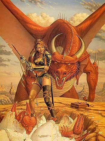 20071227001812-dragon-rojo-de-krynn.jpg