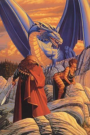 20071228224132-dragon-azul-de-krynn.jpg