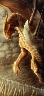 20071229001935-dragon-de-cobre-de-krynn.jpg