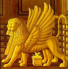 20080105231843-esfinges-doradas.jpg