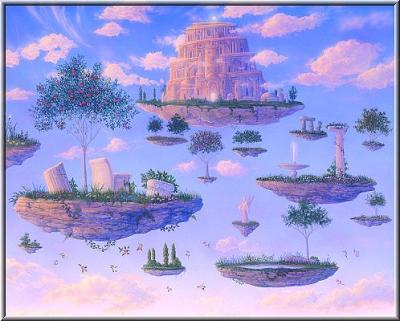 20080213145418-floatingparadise.jpg