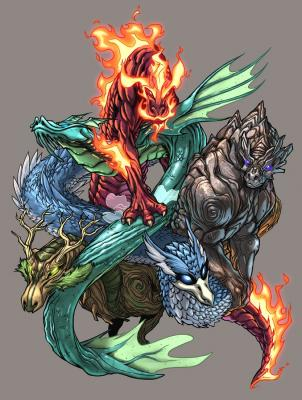 20080226004919-elemental-dragons-color-by-udoncrew.jpg