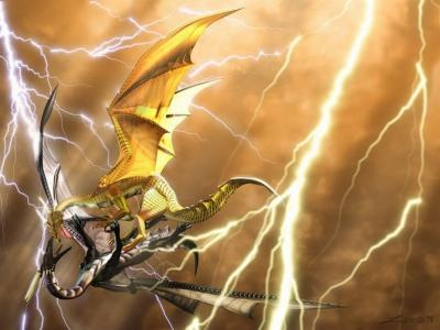 20080226005411-dragones.jpg