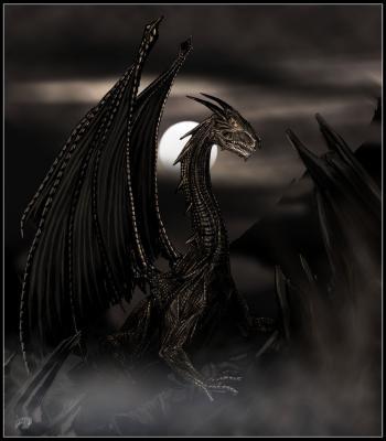 20080513012749-dragon-2.jpg