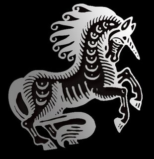 20080721133633-unicornio-de-idhun2.jpg
