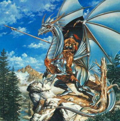 20080924124734-dragon-plateado-de-krynn-silver-dragon-of-krynn.jpg