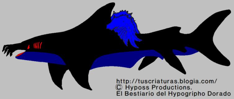 20100228211853-tiburones-surrealistas.png