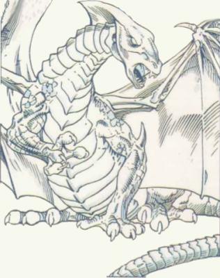 Los Dragones Blancos 20110909143346-dragon-cromatico-blanco