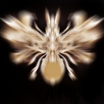 20110928224027-polilla-psionica.png