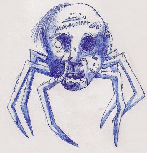 20111217160440-arana-zombie-de-jorge-sacristan.jpg