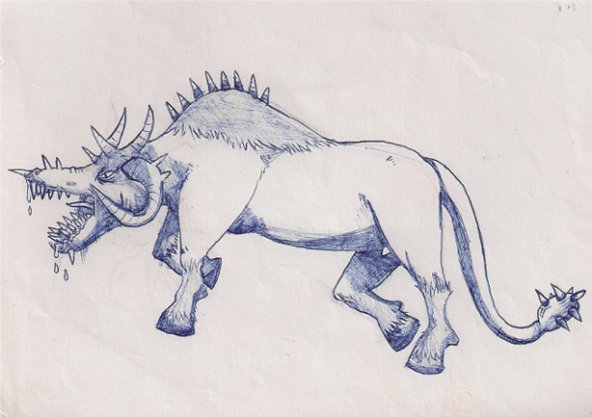 20120115215046-drius-dritarios-o-drarinus-dricantaurus-dromedarius-jorge-sacristan.jpg