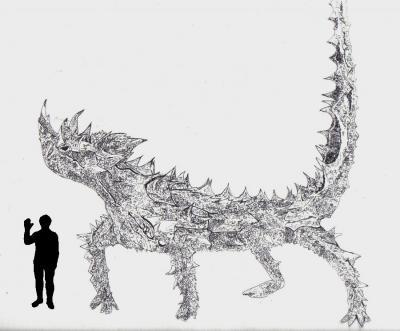 20120223151024-moloch-gigantes.jpg