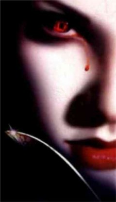20120502222549-vampiro.jpg