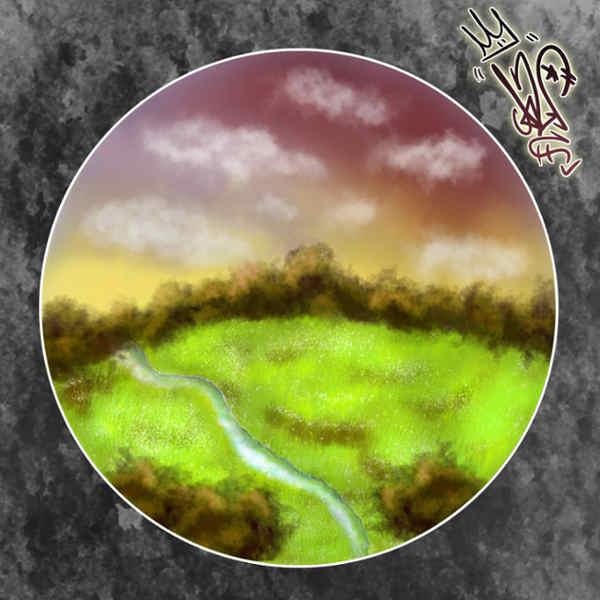 20120908124758-planos-vitales-by-sara-a2.jpg
