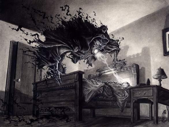 20130703015051-sombra-nightmare-pesadilla-by-paul-bielaczyc.jpg