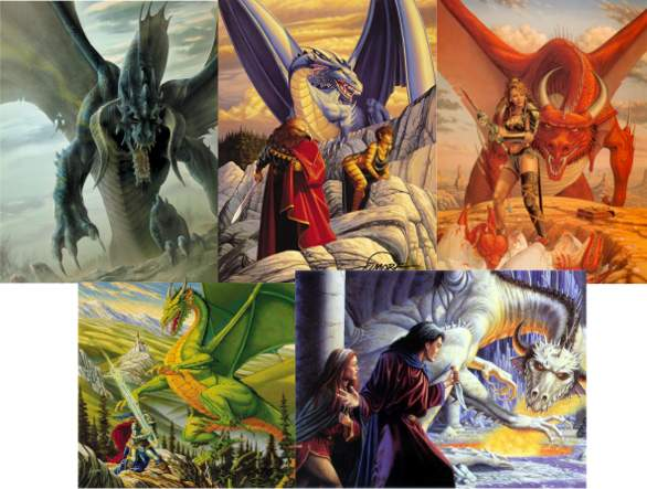 20130703190523-dragones-cromaticos-de-krynn-negro-azul-rojo-verde-blanco.jpg