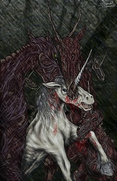 20130715181300-caballos-oscuros.jpg