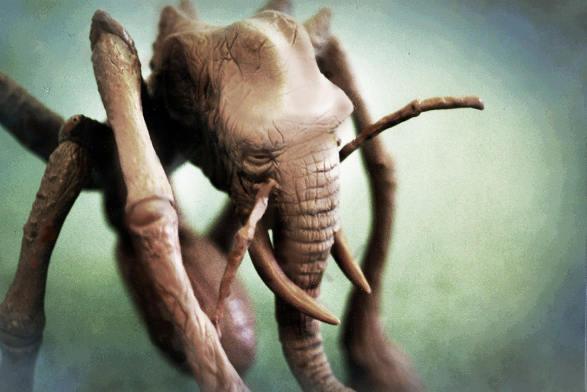20130807210422-eleph-ant-by-irene-mendonis.jpg
