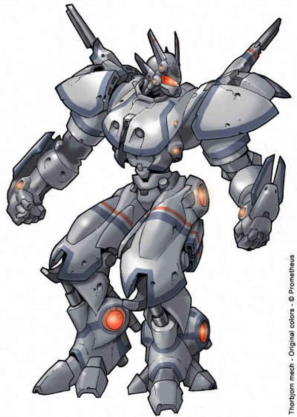 20130826193208-robots-de-ikk-thorbjorn.jpg