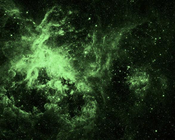20130917034632-vastagos-de-las-estrellas.jpg
