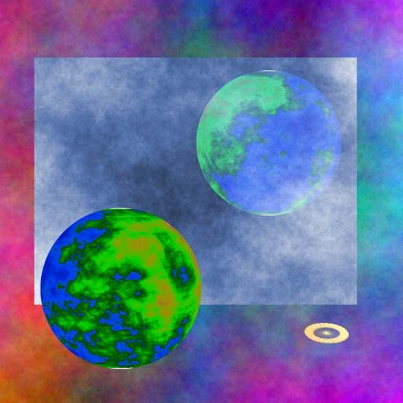 20131010142608-mundos-clon-mundo-clon-de-oevn.jpg