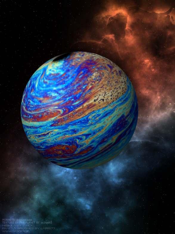 20131022174359-el-planeta-qhot-naun-phaqiasiari.jpg