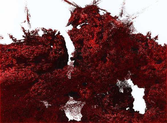 20131105002530-la-plaga-de-la-sangre-resplandeciente.jpg