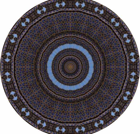 20131207145631-las-estancias-de-los-dioses.jpg