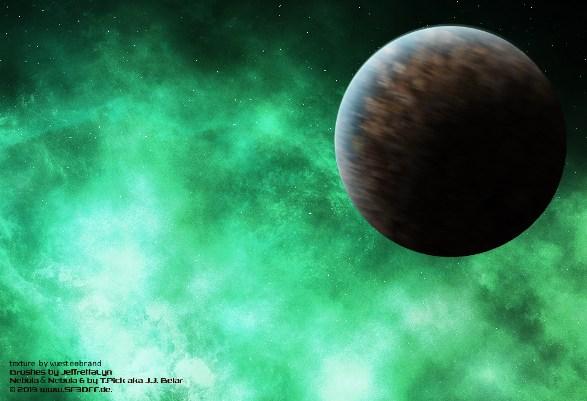 20140110144310-el-planeta-sarqoipei.jpg