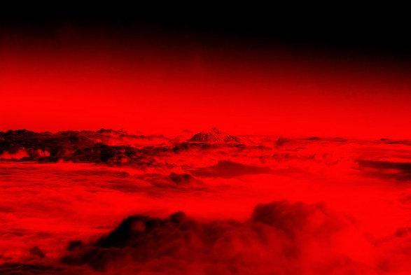 20140225212909-la-planicie-roja.jpg