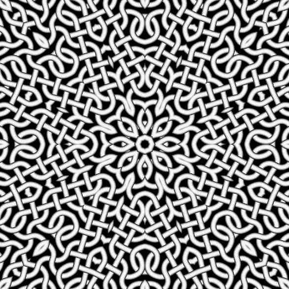 20140301033809-el-qnch-ur-u.jpg