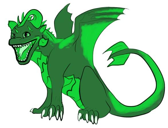 20140905235105-los-dragones-de-la-jungla-de-namassiya.jpg